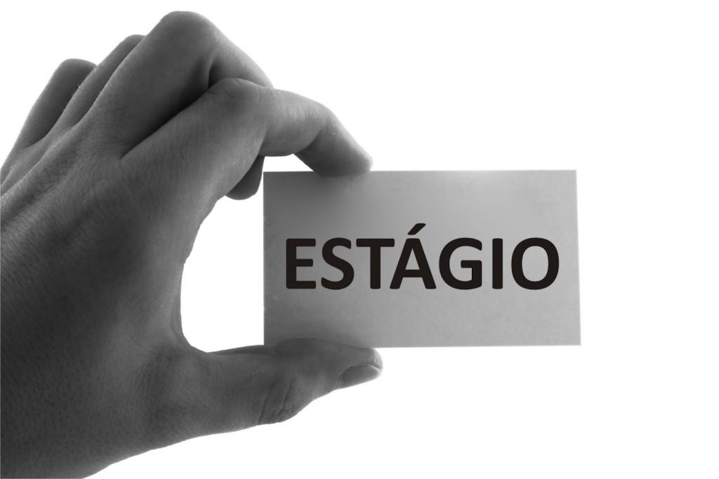 escritorio-advocacia-porto-alegre-recupera-bolsa-auxilio-estagiarios-banco-do-brasil-banrisul