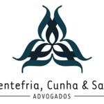 Logomarca Fuentefria